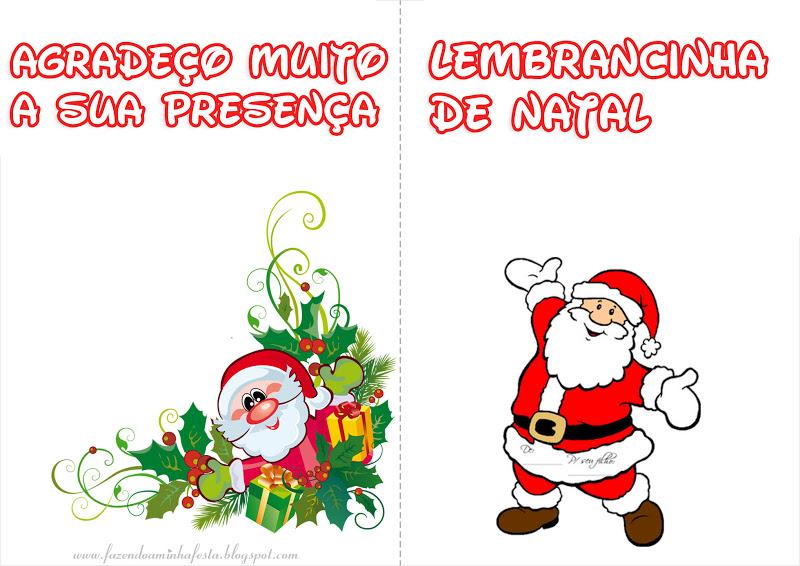 Luxo Desenhos De Natal Coloridos Com Frases Melhores Casas De