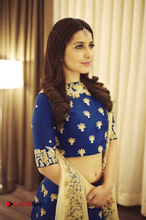 Actress Rashi Khanna Latest Picture Gallery  0001.jpg