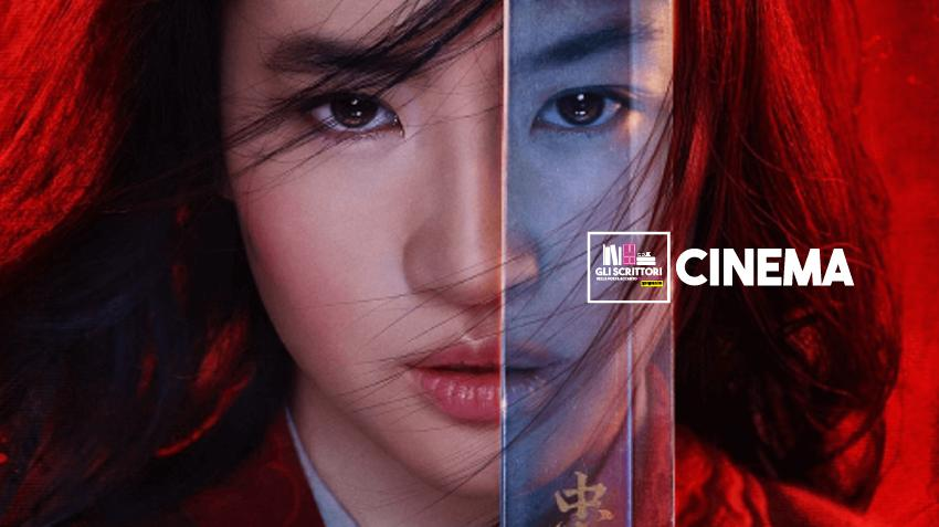 Cinema di marzo: 5 film da non perdere