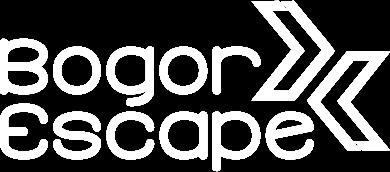 Bogor Escape