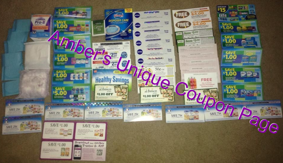 Coupons panty liners - Coupons prescription drugs
