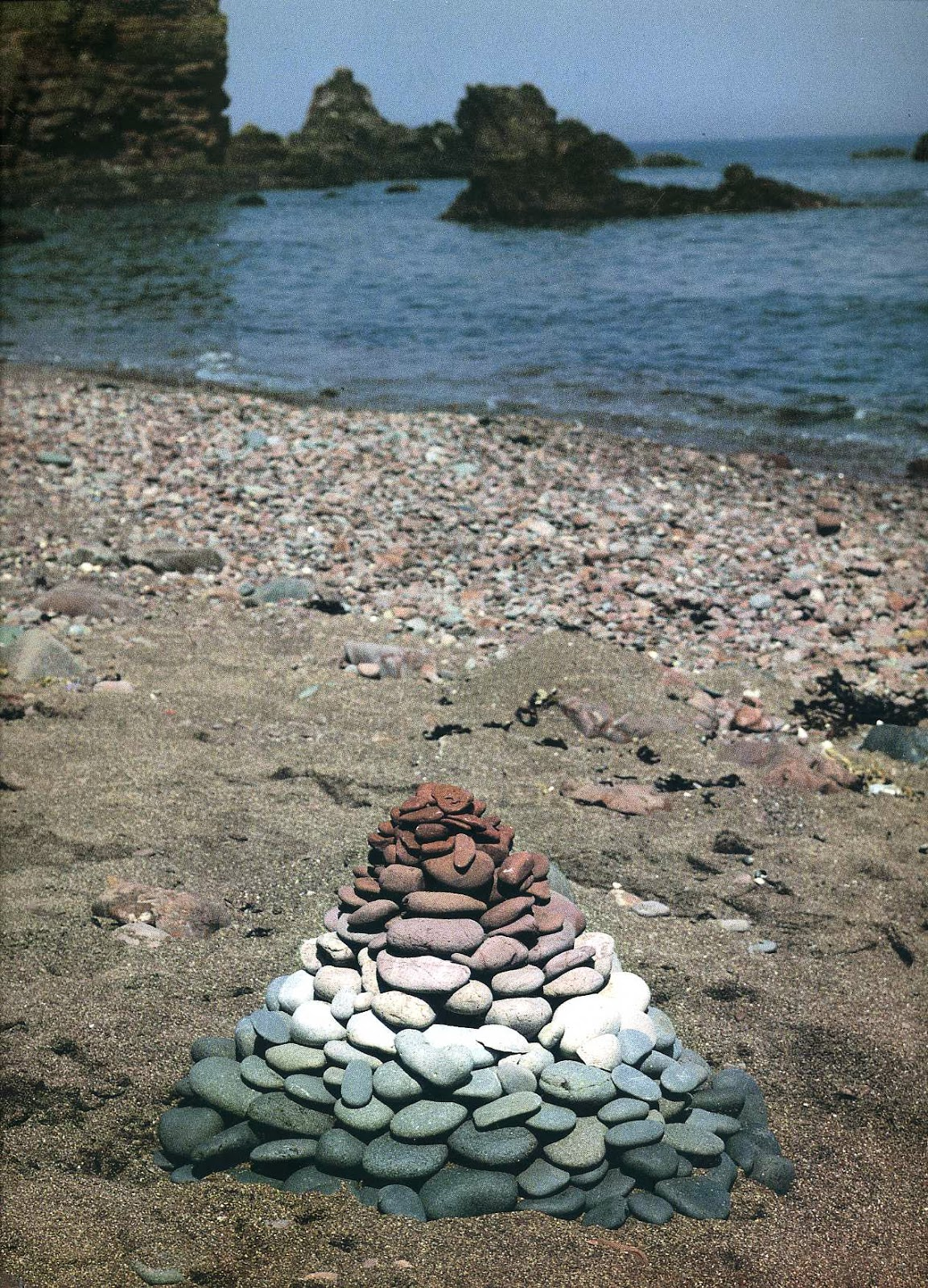 andy goldsworthy a collaboration with nature pdf
