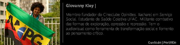 https://giovannykley.blogspot.com.br/