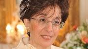 Agyonverte és kidobta az ablakon a zsidó orvosnőt egy migráns Párizsban, de megúszhatja a börtönt