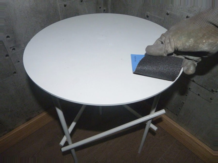 mesa-acero-imprimacion-lijar