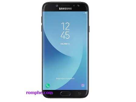 Firmware Download For Samsung Galaxy J8 2018 SM-J810Y