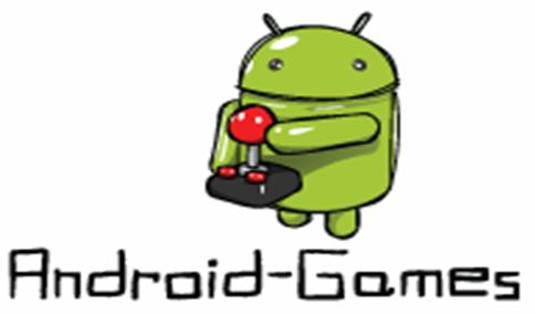 android games أندرويد ألعاب تحميل مواقع موقع تنزيل 2016 iphone ايفون ويندوز فون حاسوب كمبيوتر