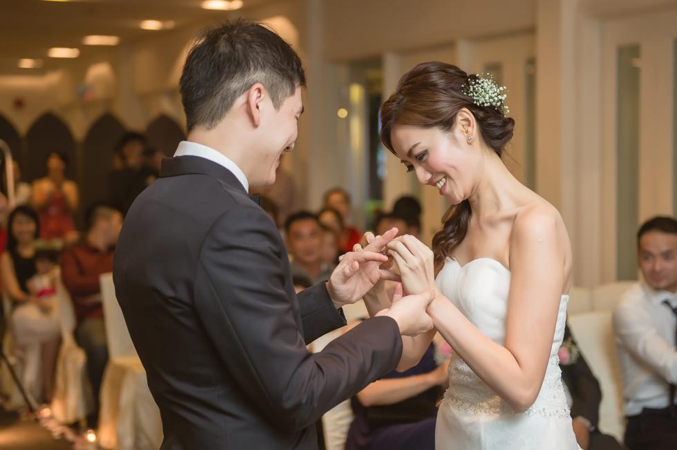 lone%2Bpine%2Bhotel%2B%2Cwedding%2BPhotographer%2CMalaysia%2Bwedding%2BPhotographer%2C%E7%84%B1%E6%9C%A8%E6%94%9D%E5%BD%B1061- 婚攝, 婚禮攝影, 婚紗包套, 婚禮紀錄, 親子寫真, 美式婚紗攝影, 自助婚紗, 小資婚紗, 婚攝推薦, 家庭寫真, 孕婦寫真, 顏氏牧場婚攝, 林酒店婚攝, 萊特薇庭婚攝, 婚攝推薦, 婚紗婚攝, 婚紗攝影, 婚禮攝影推薦, 自助婚紗