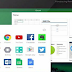 Software Kesehatan Paling baik untuk Device Berbasis OS Android