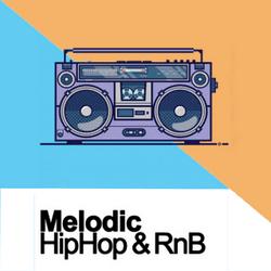Samplestar - Melodic Hip Hop & RnB