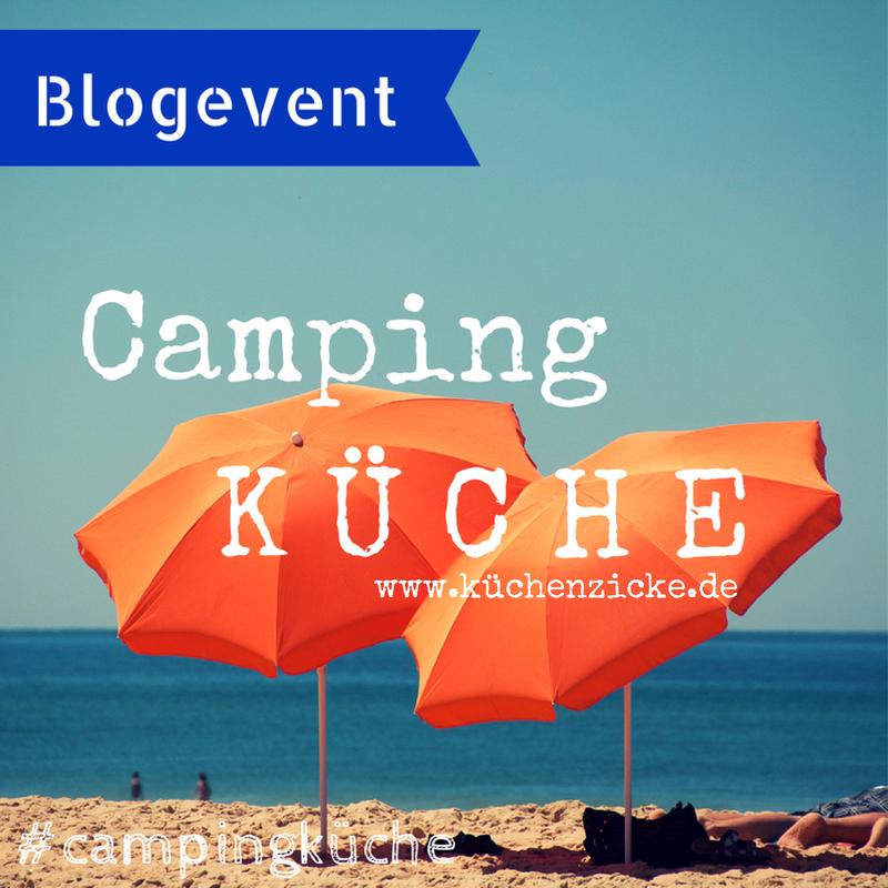 http://www.küchenzicke.de/mein-1-blog-event-campingkueche/
