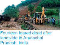 http://sciencythoughts.blogspot.com/2017/07/fourteen-feared-dead-after-landslide-in.html