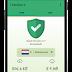 Glo N0.00kb Unlimited Free Browsing Still Blazing Well Via Latest Tweakware VPN
