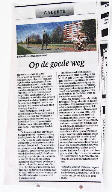 http://edlandman.blogspot.nl/p/blog-page_28.html