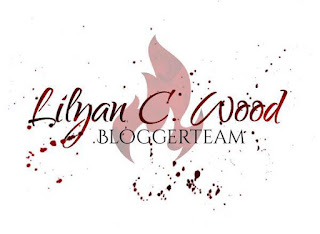 Lilyan C. Wood