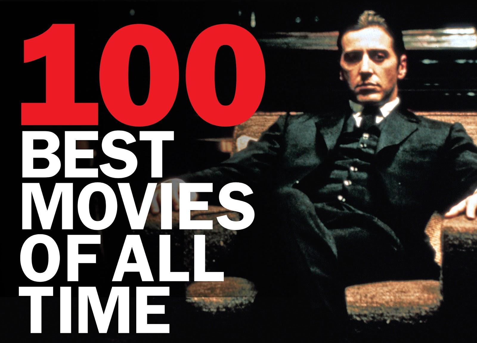 Unutulmaz Filmler Listesi Yabancı Filmler