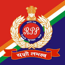 RPF Recruitment 2018 - Apply Online for 798 Constable