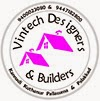 Vintech Designers & Builders