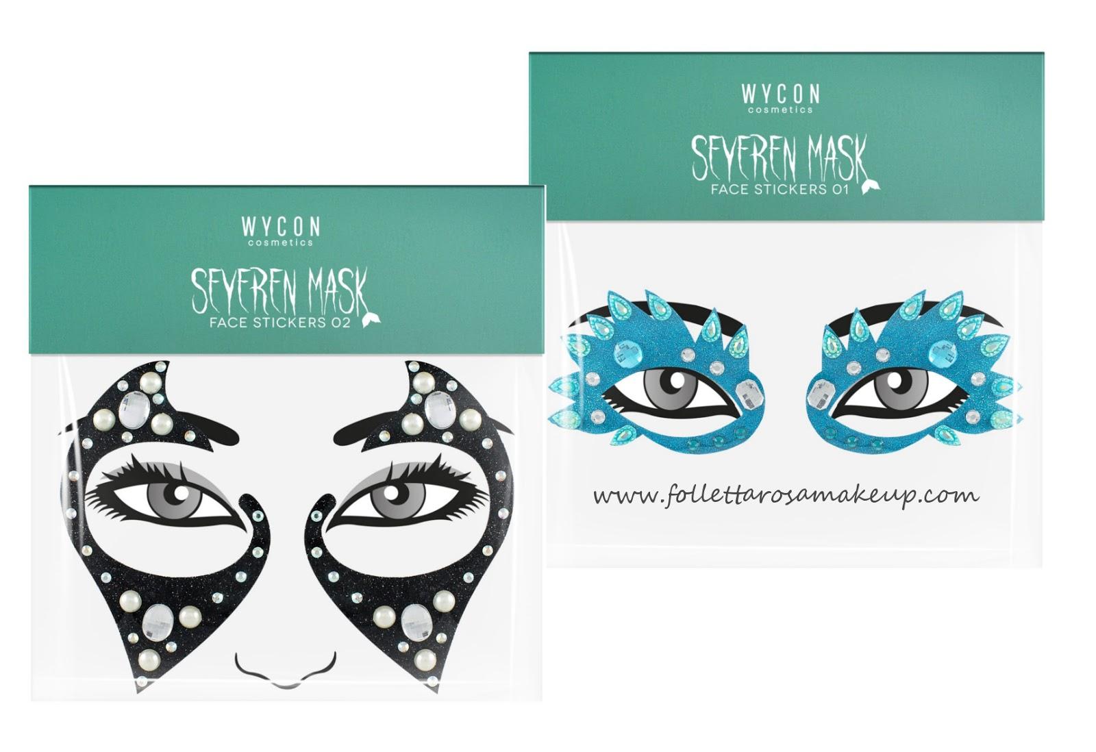 seyeren-mask-wycon