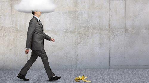 Organizational-Stupidity-1.jpg