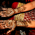 Eid Special Mehndi Designs photo full hand Collection_page_2