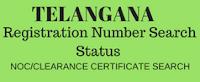 telangana-registration-number-search-status-noc-details