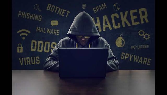 Relatório de cibersegurança da Cisco alerta para aumento de ataques DeOS.