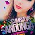 Cumbia vs Sandunga Mix - Dj Danniel