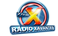 Rádio Xavantes AM de Jaciara MT ao vivo