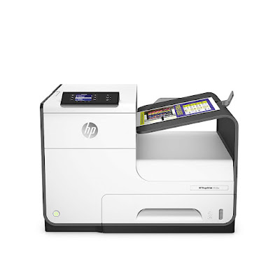 Print lead from your mobile device to your Wi HP PageWide 352dw Driver Downloads