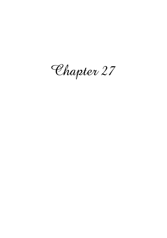 Adolf chap 27 trang 2