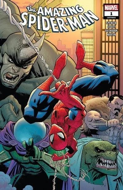 Free Marvel Comic Book S Pdf