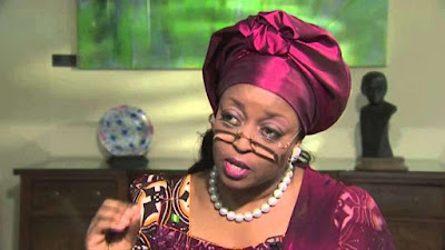 The United Kingdom will begin trial of former Petroleum Minister, Diezani Alison-Madueke
