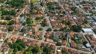 Posse Goiás fonte: 2.bp.blogspot.com