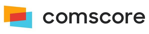 Comscore_Logo_Color.jpg