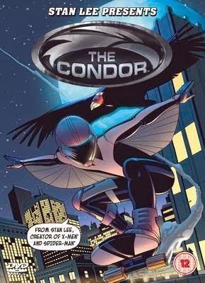 http://superheroesrevelados.blogspot.com.ar/2014/02/the-condor.html