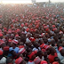 BREAKING: Nine slump at Atiku's Kano rally
