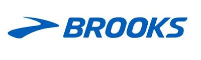 Nuovi arrivi in casa Brooks
