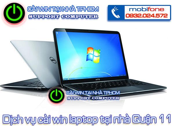 dich-vu-cai-win-laptop-tai-nha-quan-11
