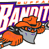 Bandits drop season opener