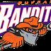 Bandits drop season opener