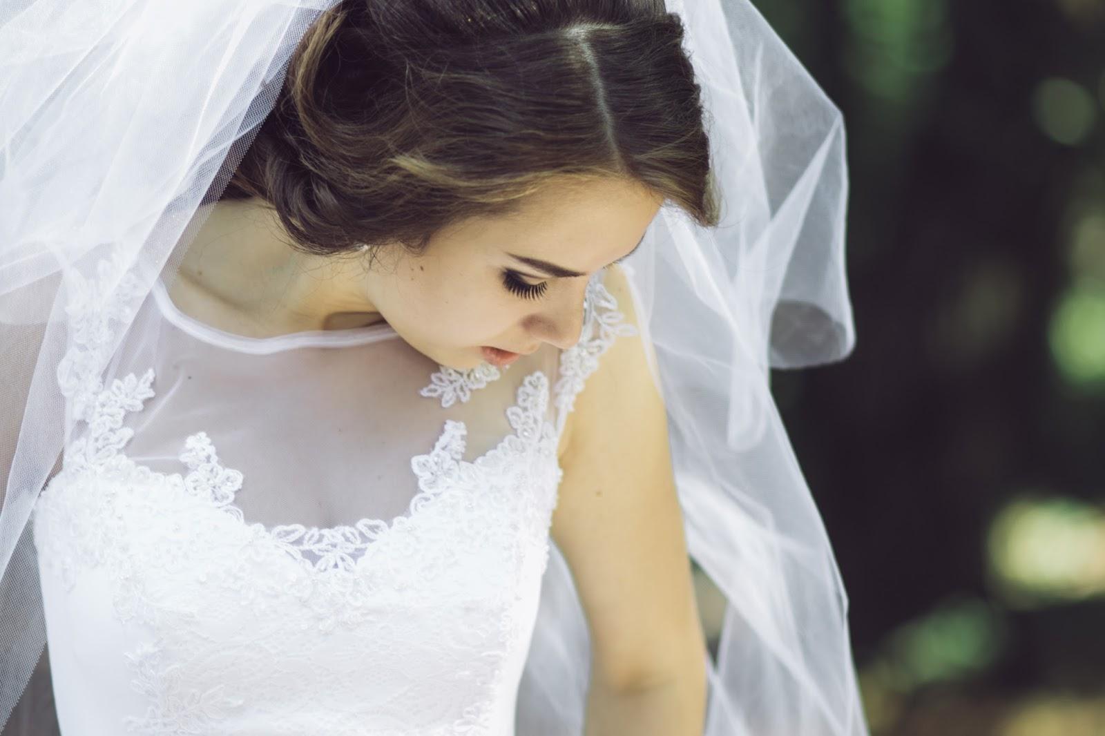 Vai valer a pena!, esperar no Senhor, vai valer a pena esperar no Senhor, Eu escolhi esperar, noiva, mulher vestida de noiva, casamento, Blog para garotas cristãs, por Milene Oliveira