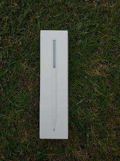 Xiaomi mijia MI Pen