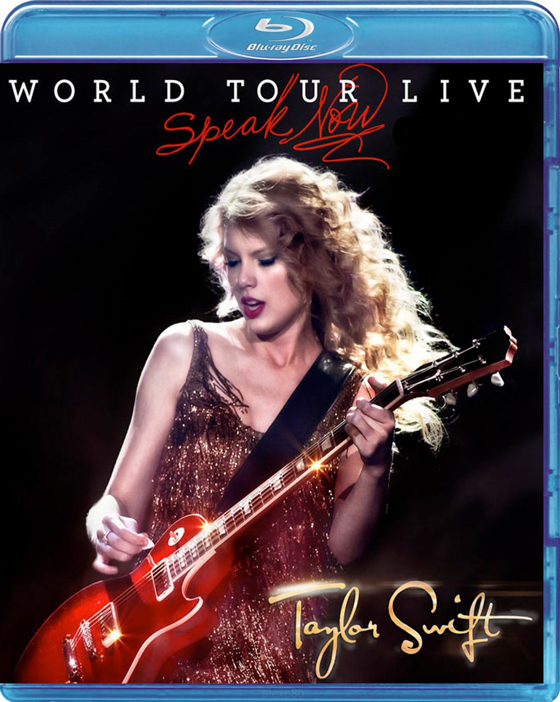 Taylor Swift Speak Now Album Download | beta pics