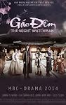 Người Gác Đêm - The Night Watchman