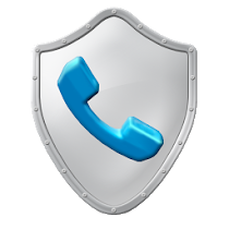 Root Call SMS Manager v1.12.1 Full APK