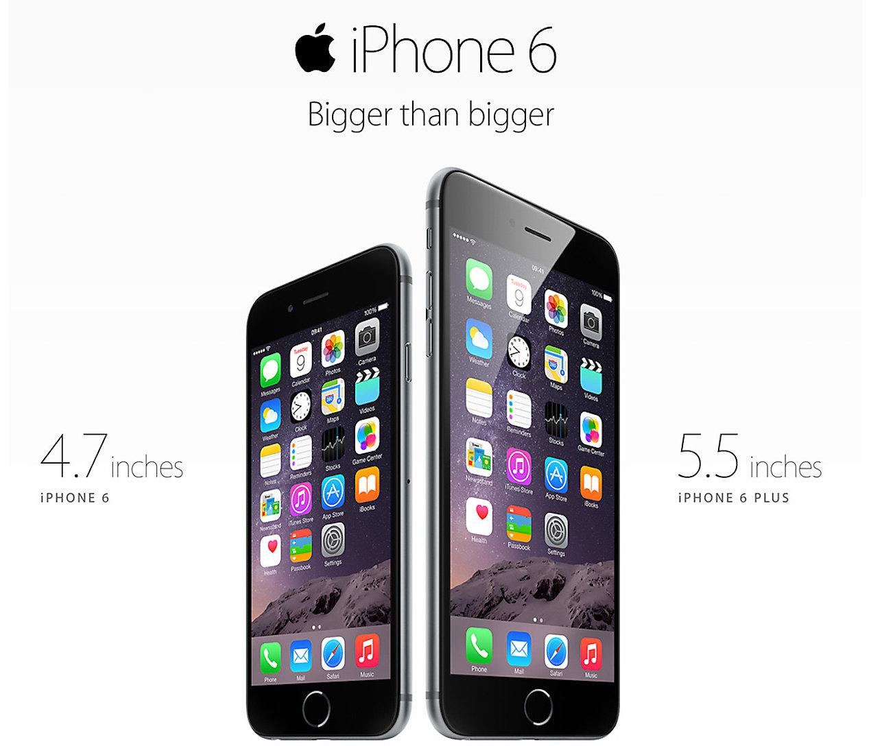 Download TAIG2 Jailbreak Firmware File for iPhone 6 8.1.3 - Apple Genius