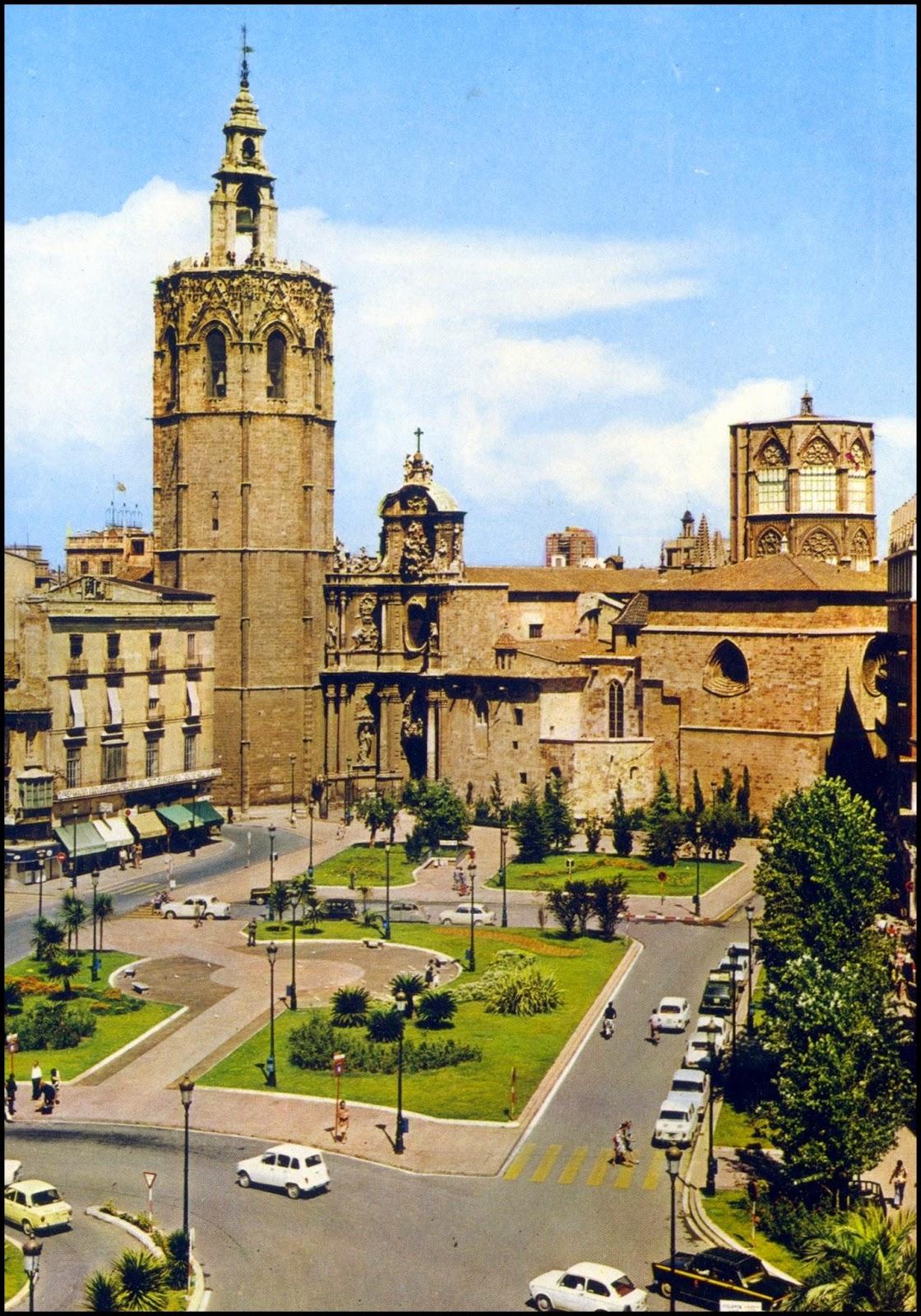 Fotografia Antigua De Espana Los Mundos De Jaimito Old Spain Postal