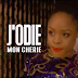 J'odie -  Mon Cherie | Watch And Download Music