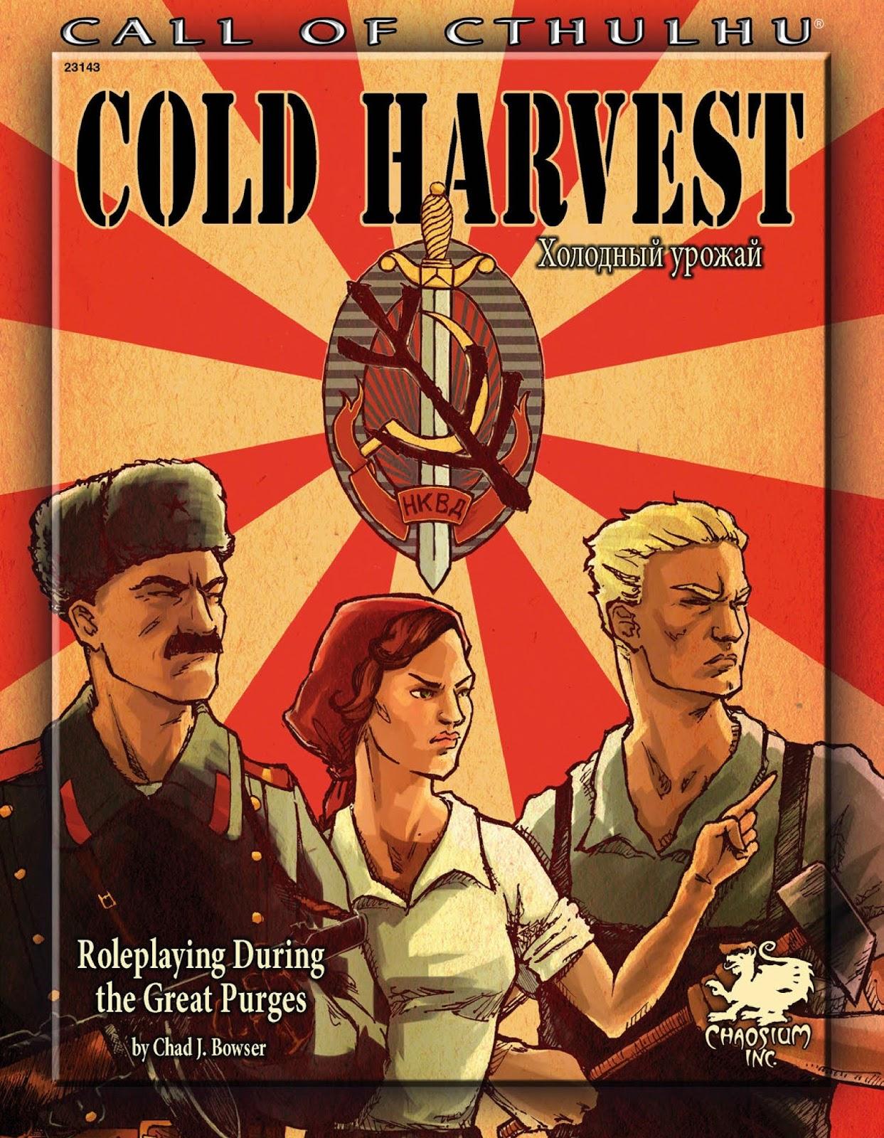http://www.susurrosdesdelaoscuridad.com/2014/11/cold-harvest.html